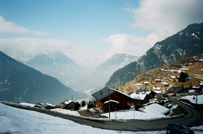 045 Verbier, Switzerland